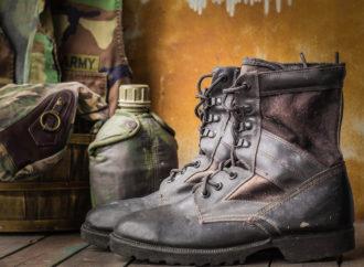 Aigle Schuhe – die besten auf dem Markt