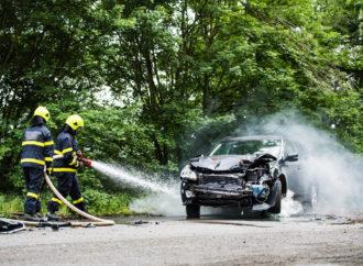 Wie haltbar sind Taschen aus Feuerwehrschläuchen?