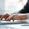 Tipps für Webdesign und Suchmaschinenoptimierung