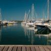 Beneteau Oceanis 46.1 – Der neue Segler-Traum