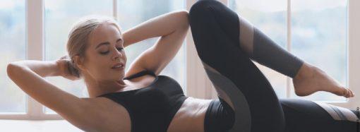 Fitnessstudio Check – Darauf sollten Sie unbedingt achten