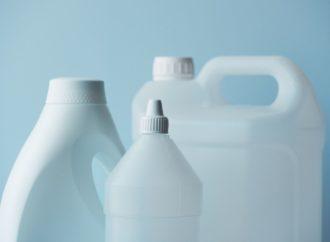 Sauglanzen Funktionsweise und Qualitätsmerkmale