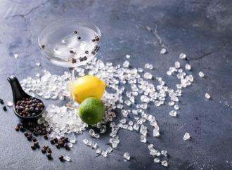 Gin testen und schmecken – Tastings im Ruhrgebiet