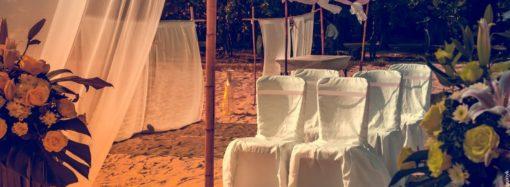 Qualitätsunterschiede beim Hochzeitszelt mieten und worauf Sie achten sollten