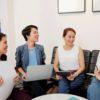 Führende Teamevent aus Deutschland Anbieter im Vergleich