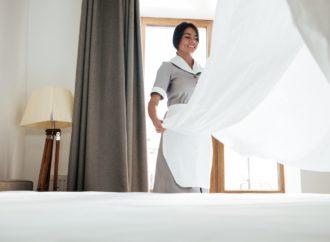 Vergleich Hotels und Ferienwohnungen Starnberger See und Umgebung