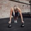 Die 5 beliebtesten Fitnesskurse im Fitnessstudio