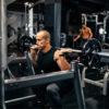 Vergleich zwischen Les Mills und Spinning Training
