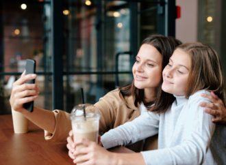 Smartphone Fotografie Test und Vergleich gegenüber Spiegelreflex