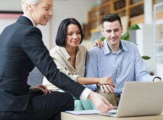 Immobilienmakler Software Vergleich und Online Cloud Lösungen