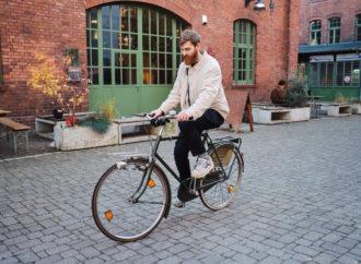 Die 5 beliebtesten Routen für Fahrradtouren in München