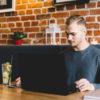 5 Software Tester Skills auf die Sie bei der Bewertung achten sollten