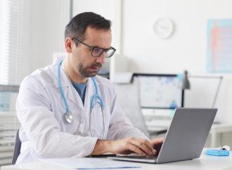 Medizinische Ultraschallgeräte im Test – Führender Hersteller