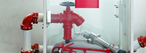Löschspray  Vergleich zu herkömlichen Feuerlöschern – Vor- und Nachteile
