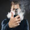Verschiedene Verdampfer für e Zigaretten im Vergleich