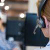 Seriöse Anbieter für ein externes Telefonsekretariat im Vergleich