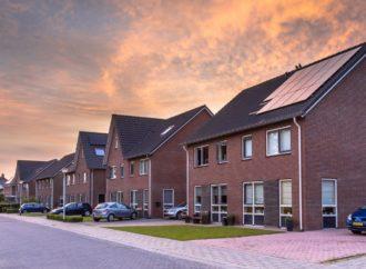 Immobilien in Reinach und dessen Preisentwicklung der letzten 10 Jahre