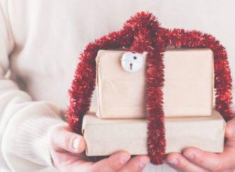Die beliebtesten Präsente für Kunden zu Weihnachten