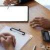 Verschiedene Arten von Gewerbehaftpflichtversicherungen im Vergleich