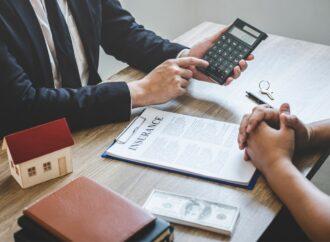 Der Immobilienmakler Vergleich – Woran Sie einen guten Makler erkennen