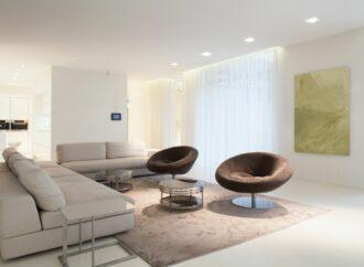 Design Möbel Made in Germany – Führende Hersteller und Ihre Spezialgebiete
