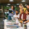 Regionale Webdesignagenturen VS bundesweite Anbieter – Vor- und Nachteile