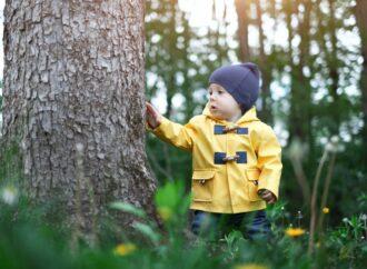 Softshelljacke versus Fleecejacke – Unterschiede und Vorteile für Kinder im Überblick