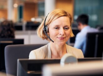 Deutsche Telefondienstleister im Vergleich
