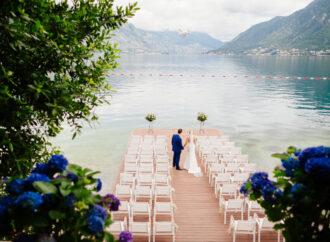 Außergewöhnliche Hochzeitslocations in Essen & Umgebung im Vergleich