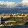 Immobilienmakler in Mannheim im Vergleich – Vorteile von familiengeführten Betrieben zu Franchiseketten