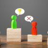 Wie gutes Ersatzteilmanagement als Wettbewerbsvorteil genutzt werden kann